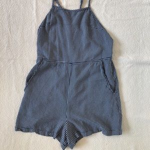 15bb81fd06 American Apparel Jumpsuits   Rompers for Women